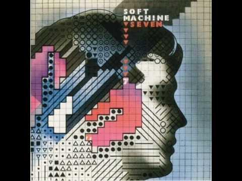 soft-machine-tarabos-riversend21