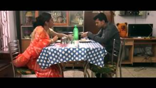 Bangla New Sex 2017 3GP Mp4 HD Video Download - HDWon.Com