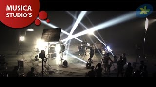 Video NOAH - Seperti Kemarin (Behind the Scene) download MP3, 3GP, MP4, WEBM, AVI, FLV Januari 2018