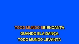 Roberto Carlos   Furduncio   KKT Karaoke