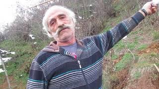 Intervistë me hallexhinj nga Tetova