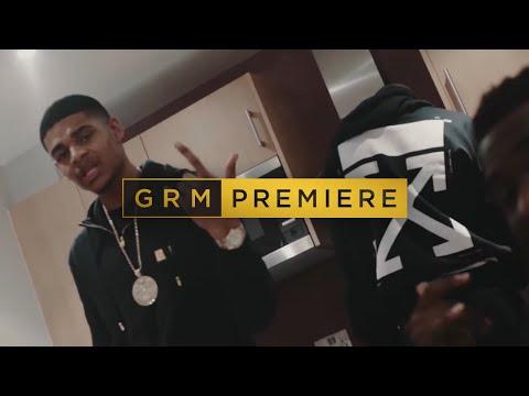 Ace - Plenty [Music Video]   GRM Daily