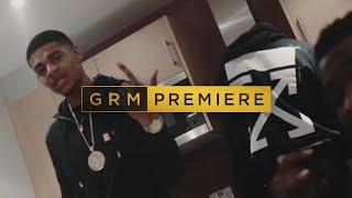 Ace - Plenty [Music Video] | GRM Daily