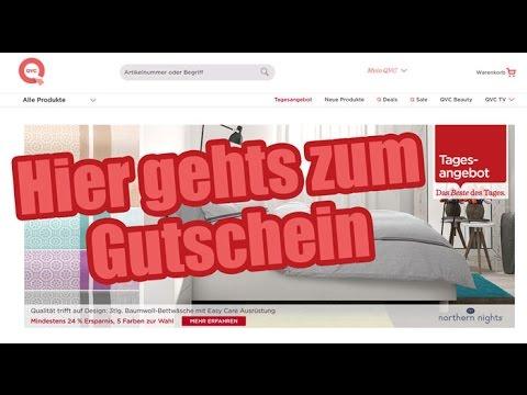 Qvc Gutschein Versandkostenfrei