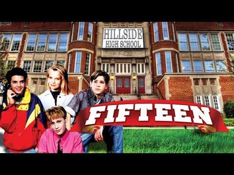 Fifteen - Season 1 Episode 01