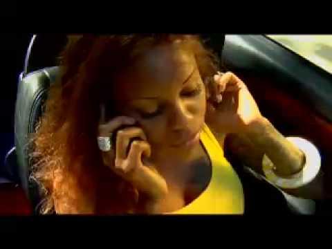 Jacki- O I got your boyfried Official Music Video