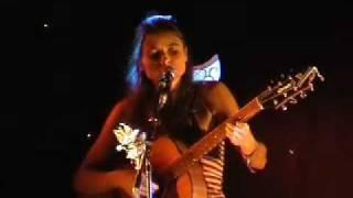 "KATUS AT SOLFEST 2007 ""PRIMROSE HILL"""