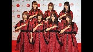 欅坂46全力パフォーマンスに内村光良、感激!昨年のコラボは「宝物で...