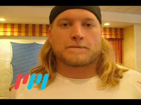Nick Mangold (New York Jets)