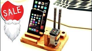 Топ 15 для телефона iPhone с алиэкспресс   самое интересное для iphone 7 и iphone 8