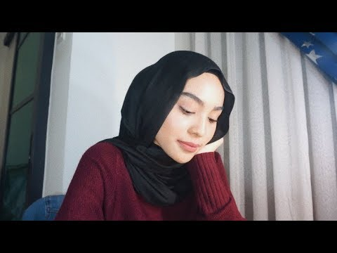 10 Min Natural Look Makeup Tutorial