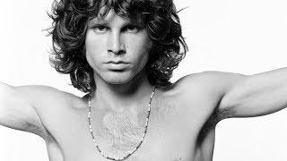 Джим Моррисон / Jim Morrison.