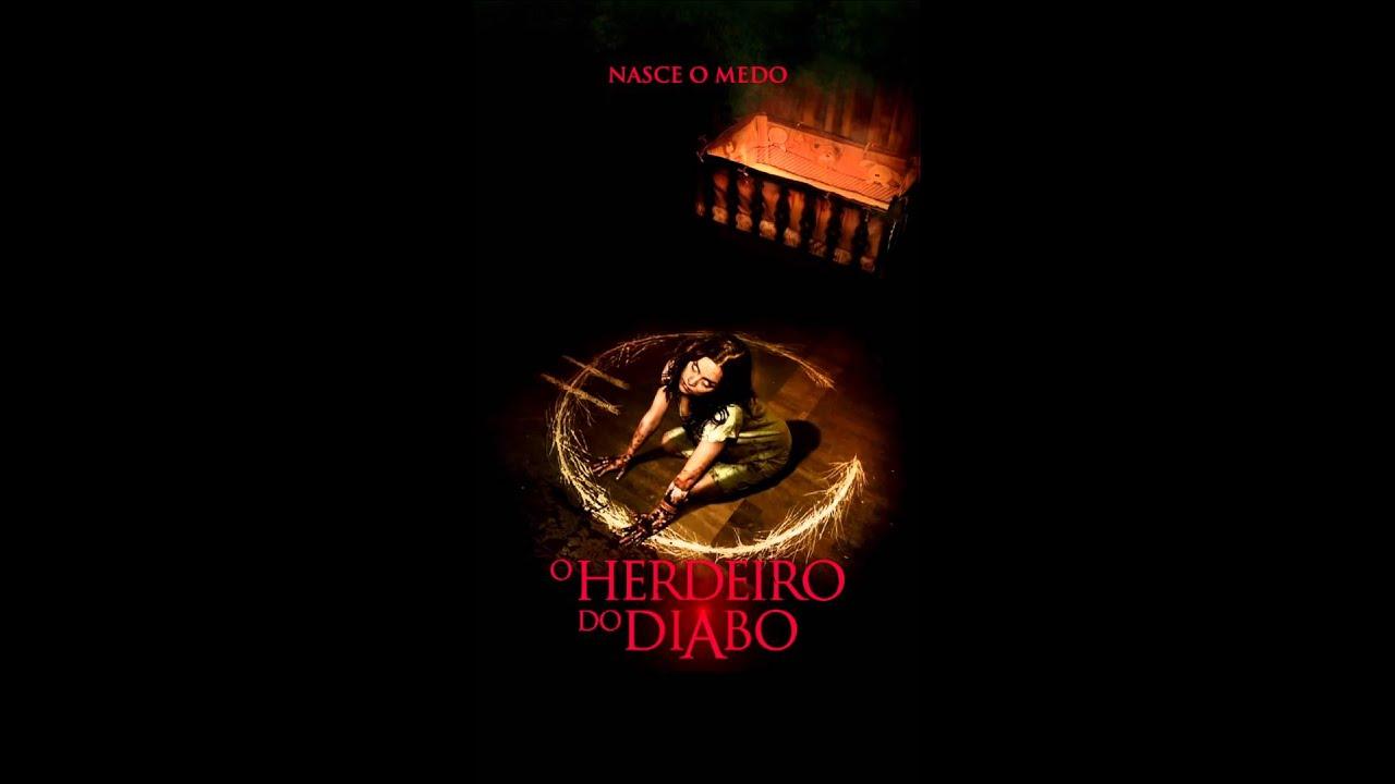 Poster do filme O Diabo