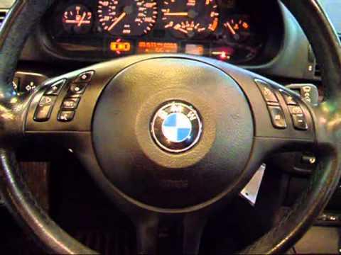2004 Bmw 325ci Convertible Edirect Motors Youtube