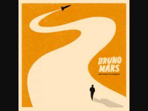 Bruno mars Feat Alexandra Burke  Before It Explodes