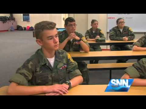SNN: Venice Middle School Needs Community Support