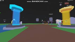 Patience the cat playing Roblox - Gameplay Fun Games!!! and after to be continued...