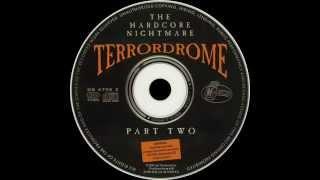 Strontium 9000 - Death Row
