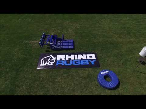 RHINO Rugby F&M