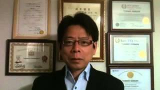 堺雅人さんが、2016年大河ドラマ「真田丸」の主人公 真田幸村を演じ...