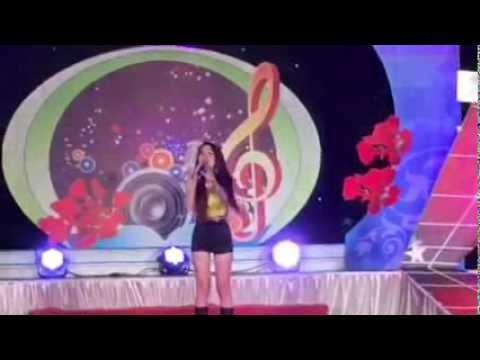Trách Ai Vô Tình (Live) - SaKa Trương Tuyền