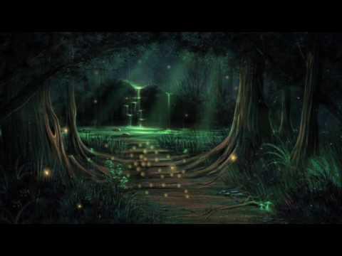 Fantasy Music by Liz Cirelli (Drifting)