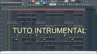 Dj Kenny Mougou Ft. KO-C Instrumental by BOYOWAYS.mp3