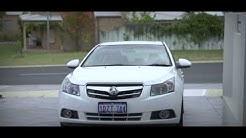 RAC Insurance: Preparing your vehicle for storm season