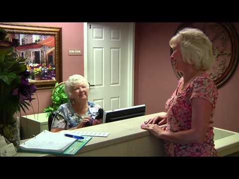 Life Care Center Of Littleton Video | Senior Care In Littleton