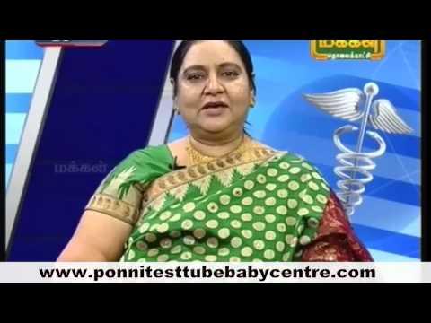 Infertility Diagnosis Tamil Nadu   Men Infertility Treatment Madurai