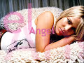 Angel - Natasha Bedingfield (Lyrics)