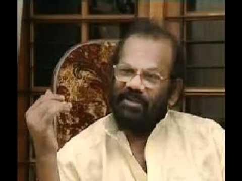 Vanil Urainthidum Song   Raveendran Master