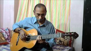Mandram vantha - Mouna raagam