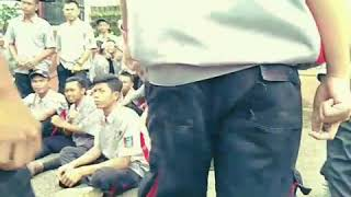 Karnas Sindangwangi XII TKR 2