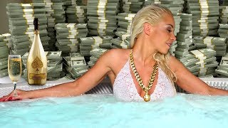 Download BIGGEST Jackpot Lottery Winners Ever! Mp3 and Videos