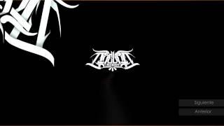 Peste - Oscuros Records 2014 thumbnail