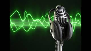 Odakara Orathile karaoke minus 1 Hd.