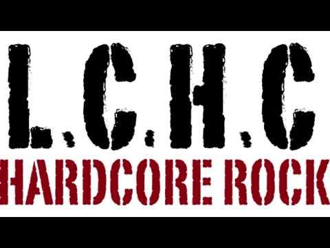 GTA IV EFLC - Liberty City Hardcore (Full Soundtrack)