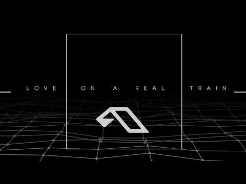 Fatum vs. Judah - Love On A Real Train (Tangerine Dream Cover) Official Video