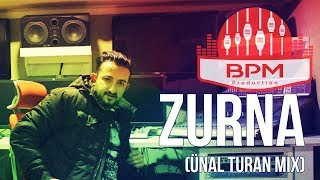 Forali - Zurna Mix 2017 (Ünal Turan) Video