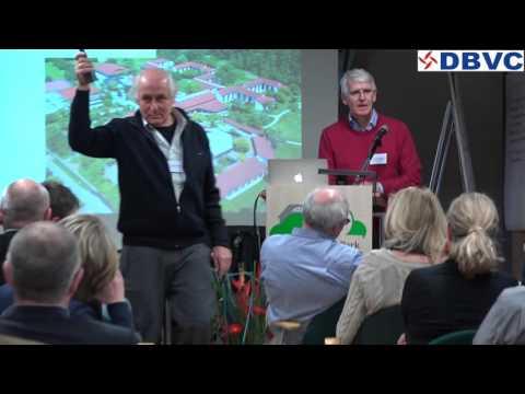 Entwicklung der Sparkassenakademie Bayern zum Kompetenzzentrum für strategische PE (Dialog)