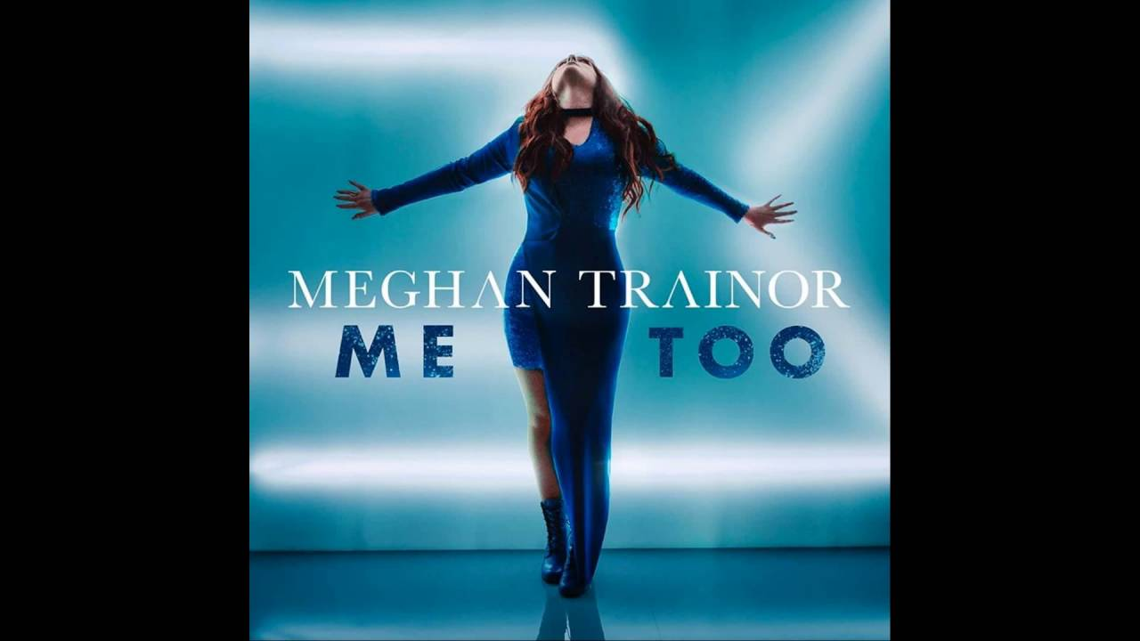 Meghan Trainor - Me Too (REMIX) - YouTube