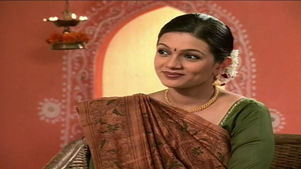 URJA   Chat Show   Full Episode - 45   Prachi Shah   Zee TV