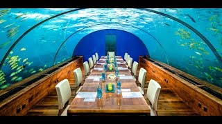 10 Most Expensive Hotel Rooms In The World- Top Trending