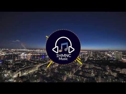 Otis McDonald - Mighty Fine [Hip Hop & Rap] Extended Version