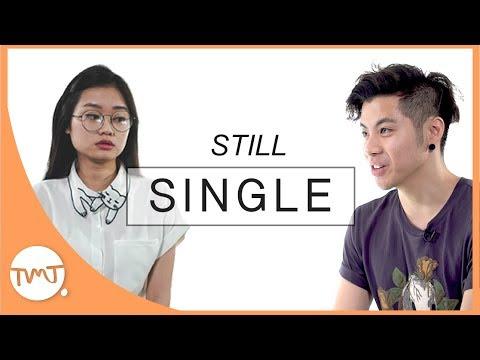 Apple & Benjamin - Reasons Why You're Still Single