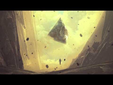 Martin Harp - Wreckage (Synx Remix)