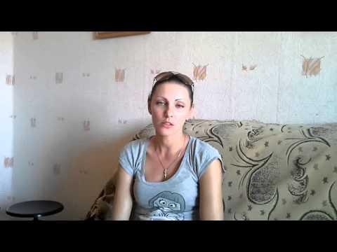 Остроконечные кондиломы у женщин и мужчин: лечение