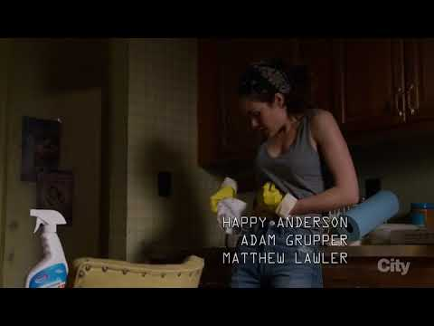 Download The Blacklist S05E11 Liz the Cleaning Lady