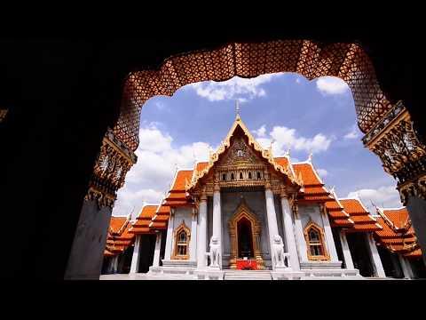 DeSIAM Present Pictures Of Thailand